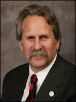 Rep. David Guttenberg